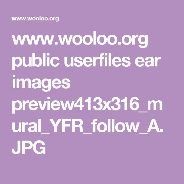 www.wooloo.org public userfiles ear images preview413x316_mural_YFR_follow_A.JPG