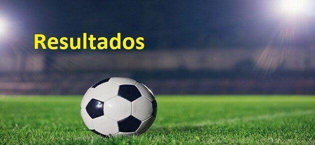 Site Hospedado Pela Storehosting Futebol Campeonato Brasileiro Futebol Brasileiro