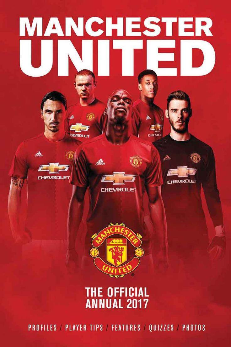 OMG: The World's Most Valuable Soccer Teams 2017 - eTimes Nigeria