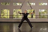 TRX Workout See Detailed Exercise Information
