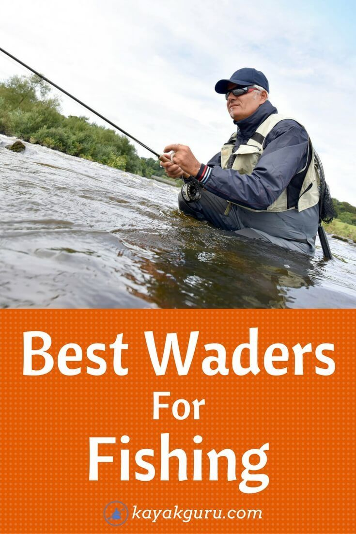 Best 25 surf fishing rods ideas on pinterest rod for Surf fishing waders