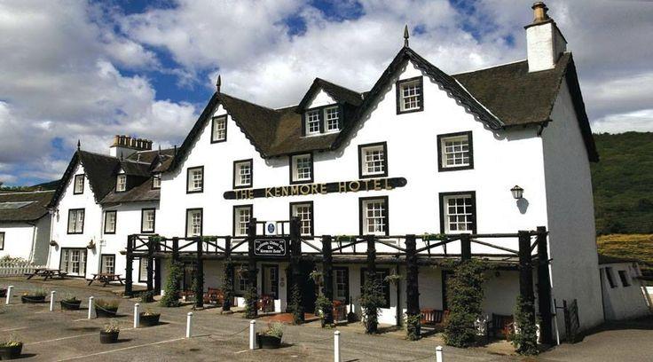 Hotel Kenmore, Kenmore:  631 Bewertungen, 217 authentische Reisefotos und günstige Angebote für Hotel Kenmore. Bei TripAdvisor auf Platz 2 von 2 Hotels in Kenmore mit 4/5 von Reisenden bewertet.