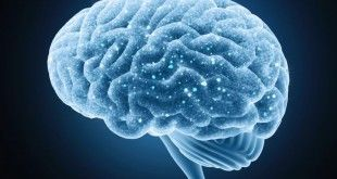 Problem-solving therapy may improve coping skills after stroke