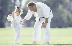Benefits of Shotokan Karate