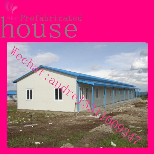 Find More Steel Structures Information about Structural steel Prefabricated House Temporary Office design,High Quality house map design,China house lighting design Suppliers, Cheap design house faucet from Creating furture & Prefab house on Aliexpress.com