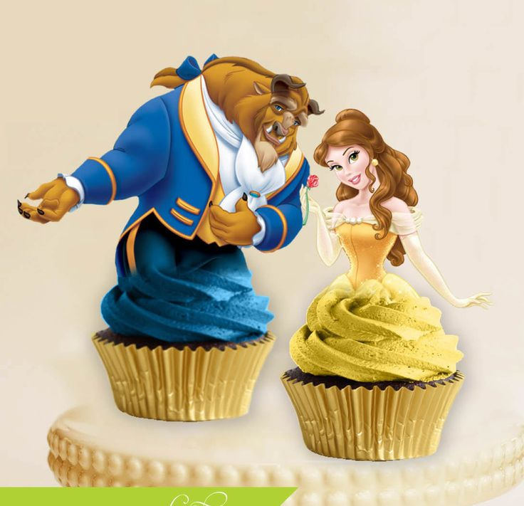 princess wedding cake toppers best 25 princess cake toppers ideas on disney 18778