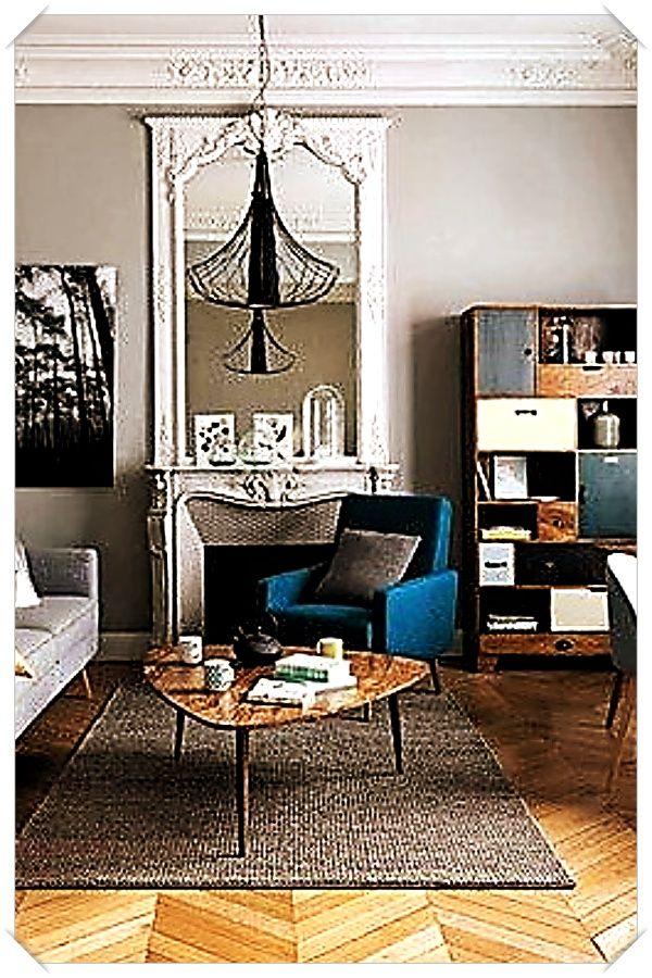 diy home decor made easy advice for you small apartment living rh pinterest com