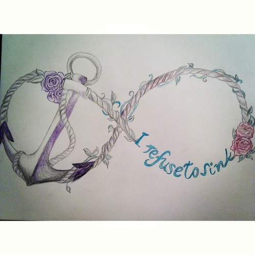 The Kitchen Sink Art Drawing Sketch Sketchbook By: 17 Best Ideas About Refuse To Sink On Pinterest
