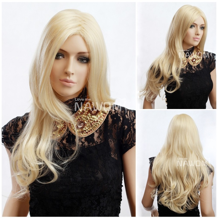 http://www.fashionly-bag.com/en/ladies-wigs/105-ms-wavy-hair-blonde-wig.html  Cikuan wigs for ladies wavy curls, gold, European and American style  Ladies wig,Mens wig,Kids wig,Wig for old,Sports fan wig/ Party wig,Costume & Cosplay wig,Female wig,Woman wig,Girl wig,Ms. wig,Lady wig