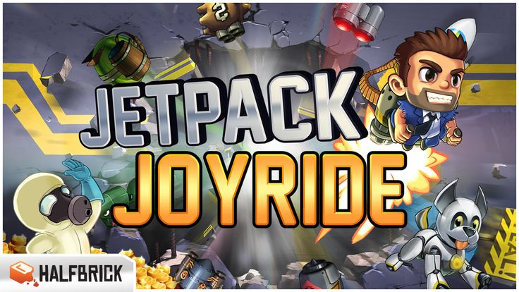 LETS GO TO JETPACK JOYRIDE GENERATOR SITE!  [NEW] JETPACK JOYRIDE HACK ONLINE 100% REAL WORKS: www.generator.jailhack.com Add up to 9999999 amount of Coins each day for Free: www.generator.jailhack.com 100% Real working method! Just follow the step: www.generator.jailhack.com Please Share this hack online method guys: www.generator.jailhack.com  HOW TO USE: 1. Go to >>> www.generator.jailhack.com and choose Jetpack Joyride image (you will be redirect to Jetpack Joyride Generator site) 2…
