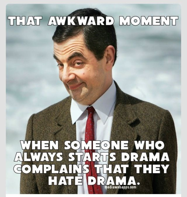 d30a79a7ad3e88abe71f382546cc485c dependent personality disorder histrionic personality disorder the 25 best drama queens ideas on pinterest drama queen quotes