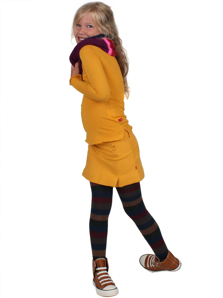 Bengh; http://www.orangebag.nl/orangebag/meisjes/Bengh/Tops+en+Blouses/215889/