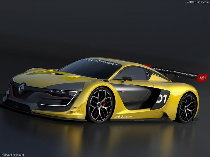 Renault-Sport_RS_01_2015_Side_Angle