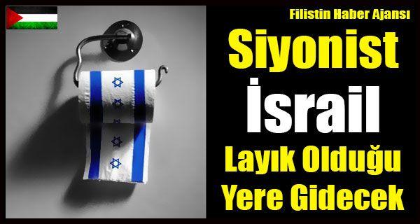 #filistin karikatür #israel cartoon #israil karikatür #israil layık olduğu yer #israil yok olacak #palestine cartoon