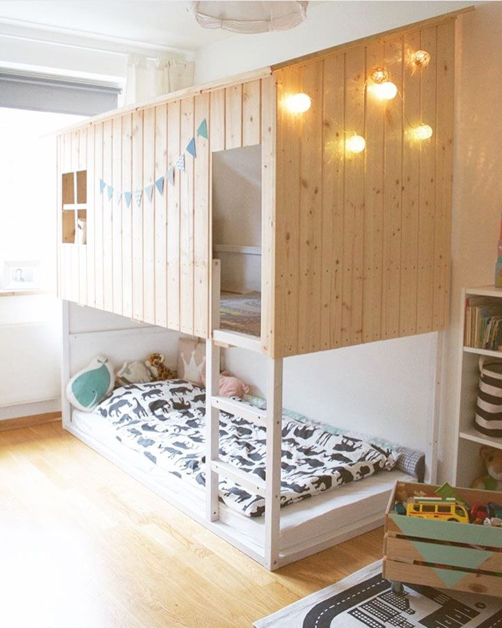 IKEA HACKS FOR CHILDREN: The most beautiful craft ideas Email FREE EBOOK * By entering my e-mail address, I agree, ku …
