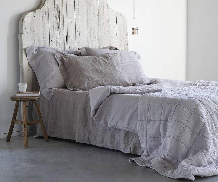 25 beste idee n over luxe beddengoed op pinterest luxe bed luxe slaapkamers en kussen - Volwassen slaapkamer arrangement ...