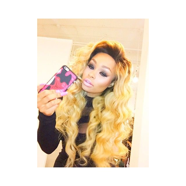 288 best blac chyna images on pinterest what you see