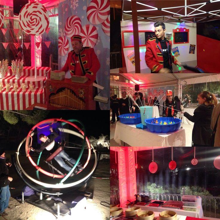 """DELCOR LORENE on Twitter: """"Ambiance fête foraine au Puech Haut pour les salariés de #Verifone #listenup #animationkermesse #event #Montpellier https://t.co/xuZn0wl2Oz"""""""