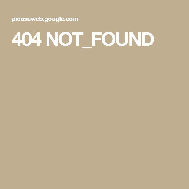404 NOT_FOUND