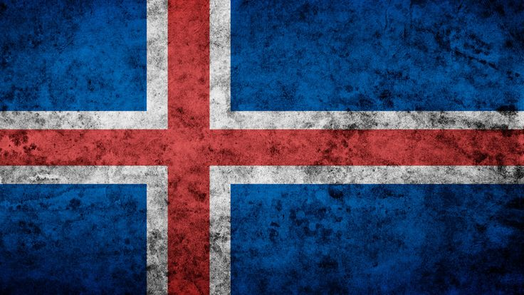 iceland flag - Поиск в Google➕More Pins Like This At FOSTERGINGER @ Pinterest✖️