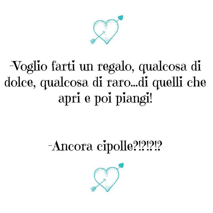 Tiziano Ferro, il regalo mio più grande (sarcasmo), amore, collera, XD
