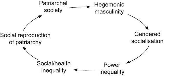 Definició de sociologia de l'esport, ignasi roure.