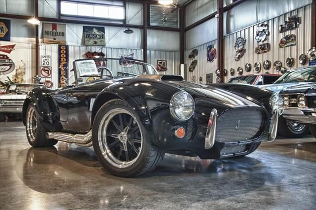 1965 Ford Shelby Cobra Price - $54,900 Location - , Missouri