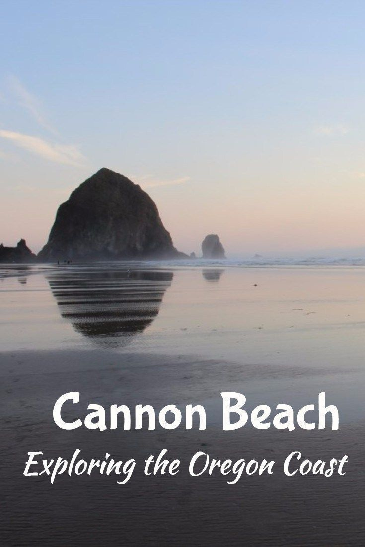 The Oregon Coast 200 best Oregon Travel