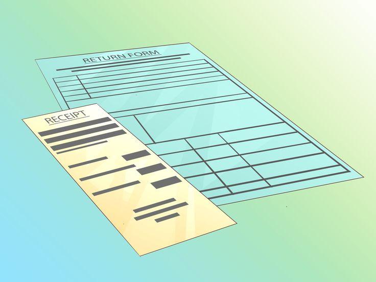 How+to+Choose+a+Mattress+--+via+wikiHow.com