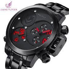 Resultado de imagen para marcas de relojes caros