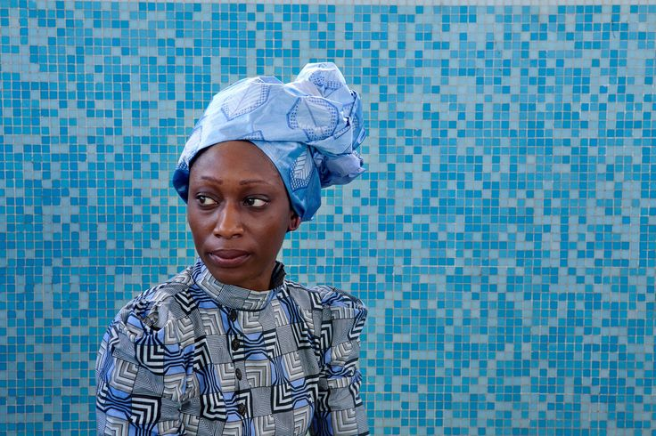 'The Supreme Price' traces the legacy of the Abiola family, who battled for gender equality and political freedom in a nation where both have been brutally repressed for decades.