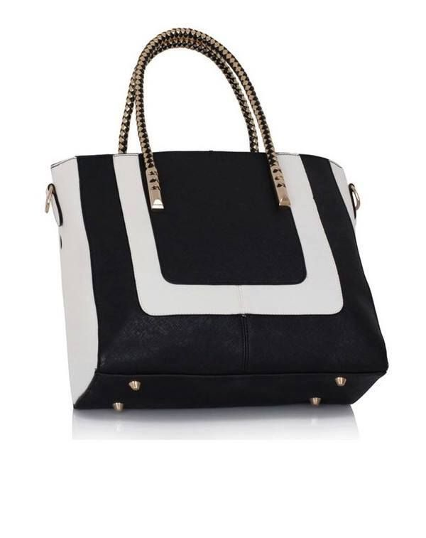 Lucy bag available at Just for her online Perfect for simple but classy ladies like you!!.. get yours NOW!! Pm Us Now! #getyourstoday