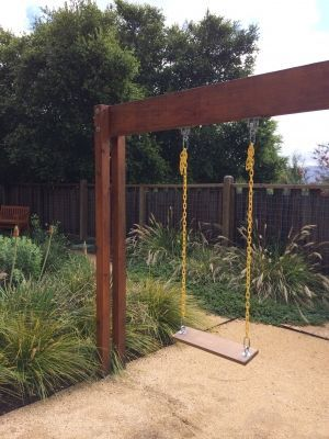 Outer Space Landscape Architecture   San Francisco Bay Area   Portfolio   emerald hills garden<