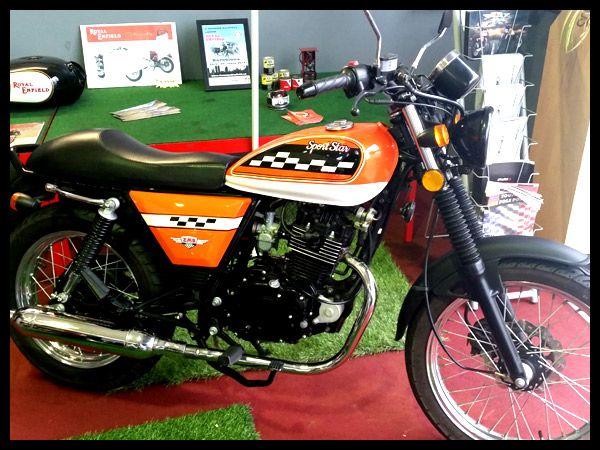 Black Hookup In Raleigh Nc Craigslist Motorcycles Florida