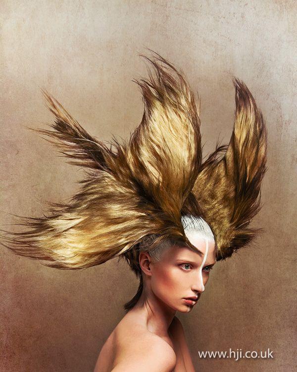 pin natasha brucker hair