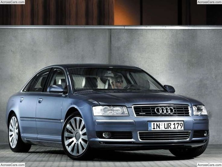 1000 ideas about audi a8 on pinterest audi cars dream cars and nice cars. Black Bedroom Furniture Sets. Home Design Ideas