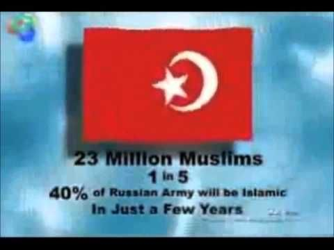 Obama Invites 80,000 Muslim Immigrants Into the United States – Promises 100,000/Per Year for Next 5 Years. - This video illustrates the most illusive and dangerous method of Islamic Infiltration into the United States Today.  And they all want AMNESTY!