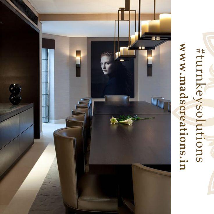 25 best ideas about interior designers in delhi on