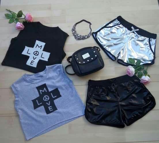 #Moda#fashion#style#donna#abbigliamento#girls#italia#dreams#boutique#social