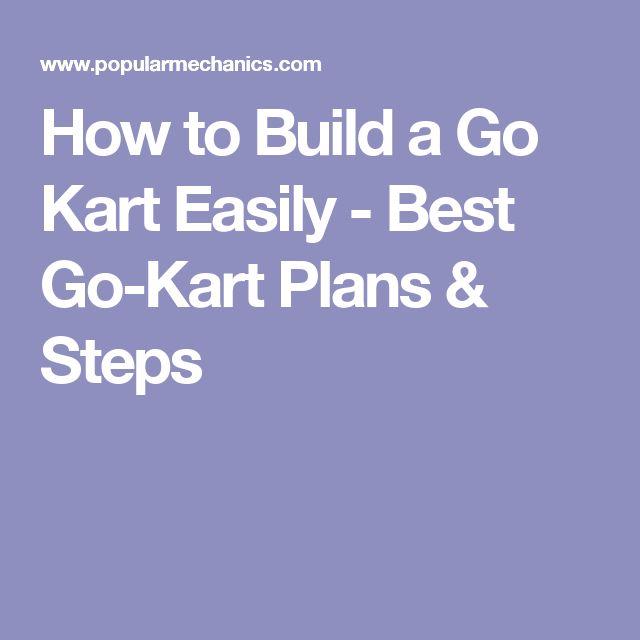 Best 20 Outdoor Go Karting ideas on Pinterest Go kart  : d30b4877884c3c5fc2e90365134917b2 wooden window boxes wooden planter boxes from www.pinterest.com size 640 x 640 jpeg 24kB