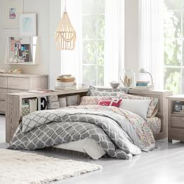 Bedroom Furniture Sets For Teenage Girls best 25+ teen bedroom furniture ideas on pinterest | dream teen