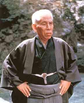 Meishu Sama - Imagens - Jinsai 19