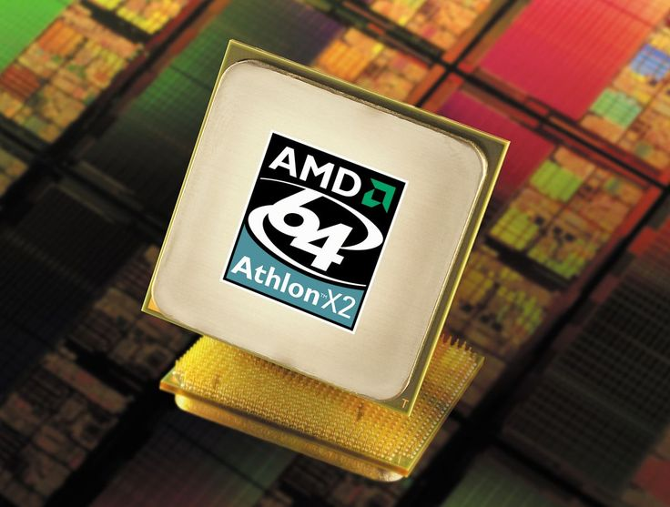 New AMD CPU ignored by motherboard makers | AMD's new 'Black Edition' Athlon 64 X2 5000+ processor has met with some unexpected resistance - from the company's own motherboard-making allies. The chip is the last Athlon X2 chip to be released before the company debuts its quad-core Phenom series of performance chips, and has met with apathy Buying advice from the leading technology site