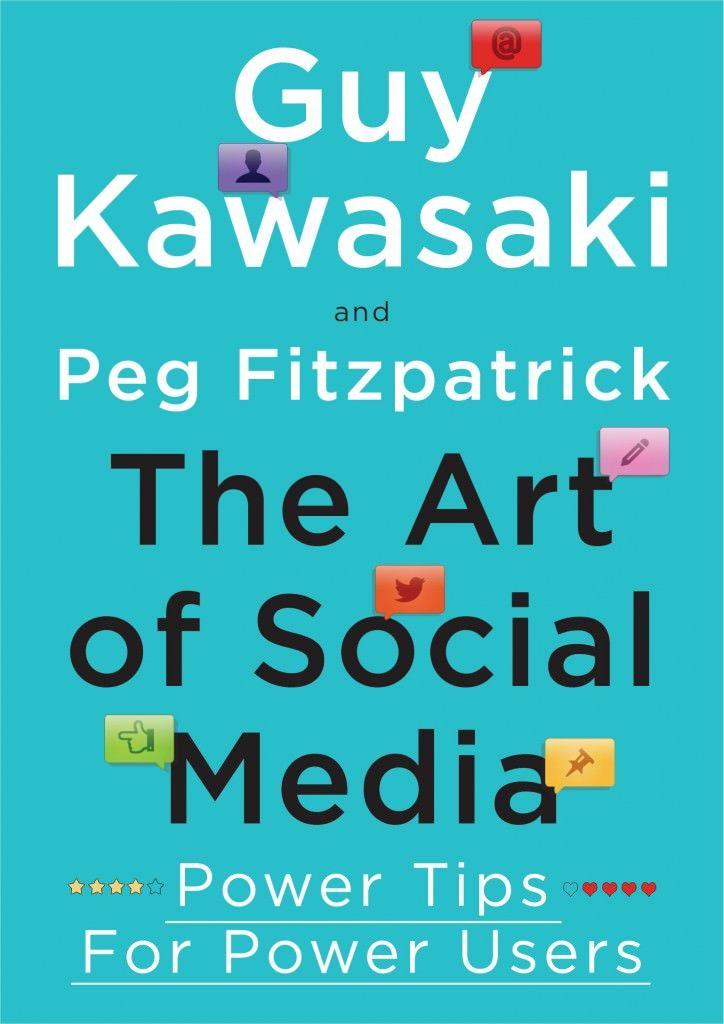 10 Best Marketing Books Of 2014