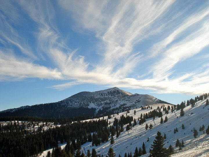 11 best pachamama images on pinterest ski skiing and for Cabin rentals near ski apache