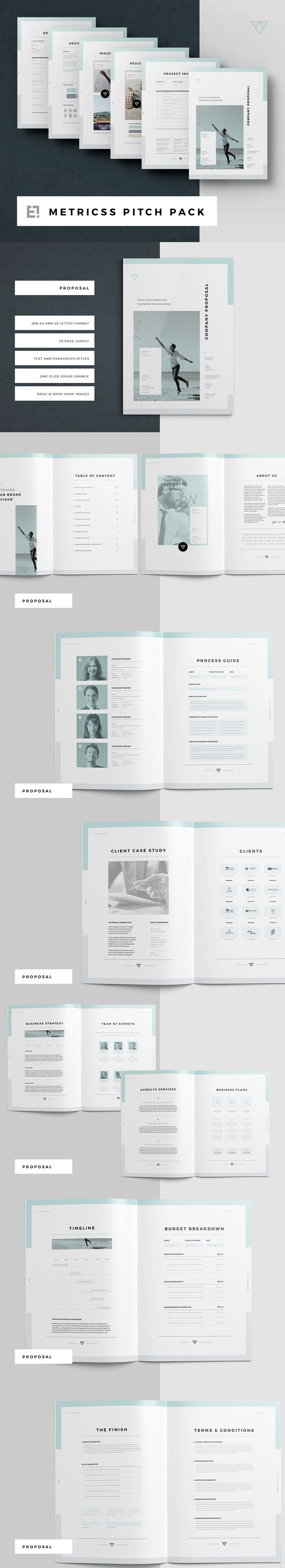 19 Best Business Design Resources Images On Pinterest Powerpoint Bridge From Ceo Pack The All Purpose Modern Bundle Cuts