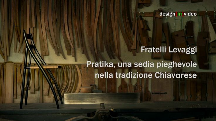 """FRATELLI LEVAGGI 