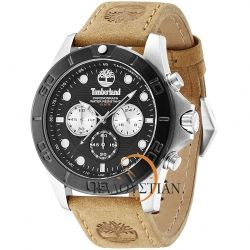 Timberland T13909STB02