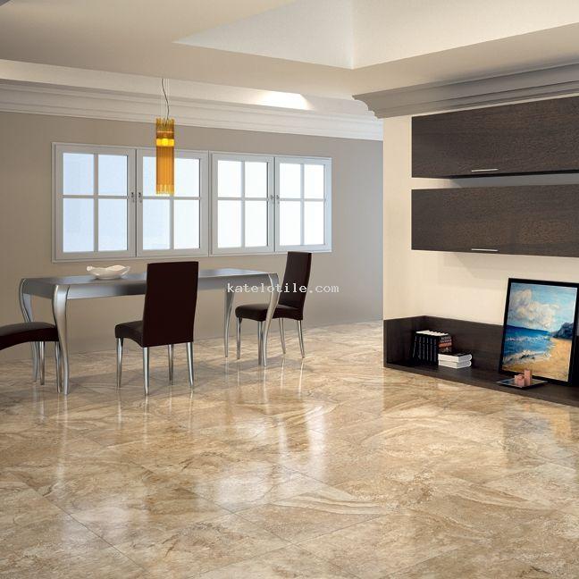 128 Best Images About Home Remodel Porcelain Tile On