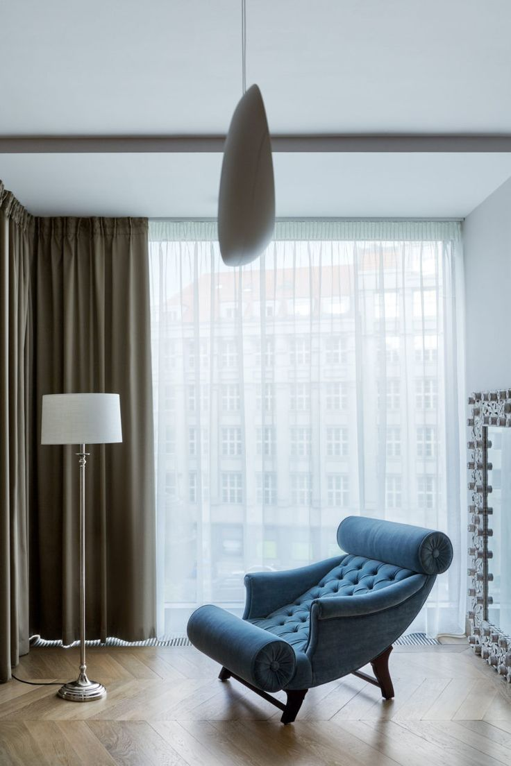580 best ...simple furniture? images on Pinterest   Chairs ...